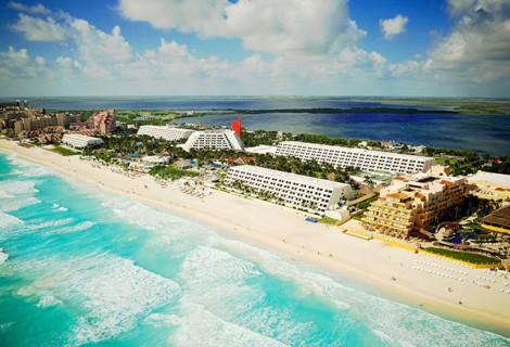 Oasis Cancun_1