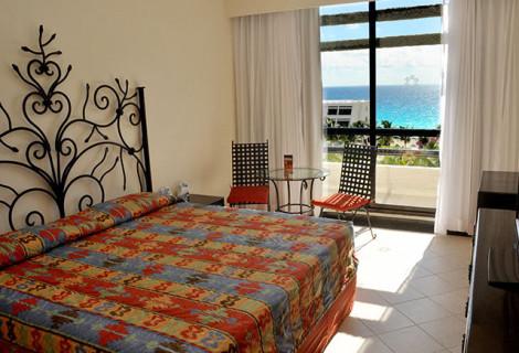 Oasis Cancun_2