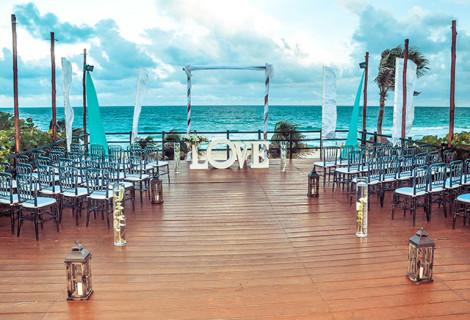 Oasis Cancun_3