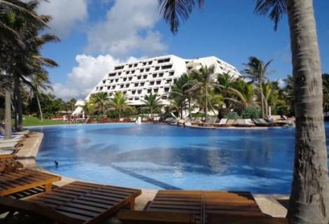 grand-oasis-cancun_1
