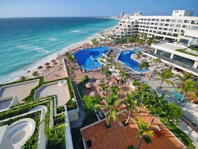 grand-oasis-cancun_2