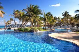 grand-oasis-cancun_3