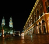 Merida_Yucatan_02